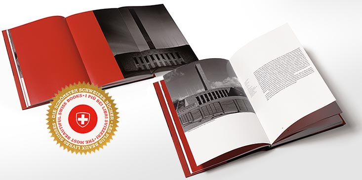 Schatten der Macht Buchgestaltung Jakob Straub piu bei libri svizzeri winner of the most beautiful swiss books award
